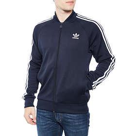 Adidas SST Track Jacket (Herr)
