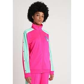 Adidas Track Jacket (Dam)