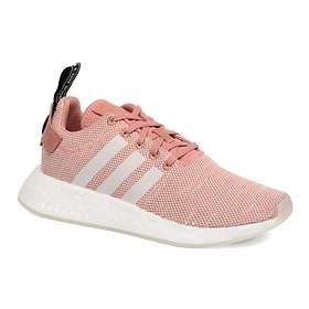 Adidas Originals NMD_R2 (Dame)