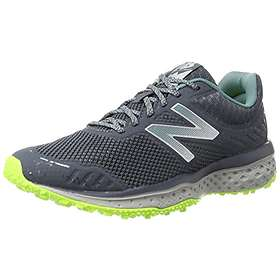 New Balance 620v2 Trail (Women's)