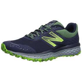 New Balance 620v2 Trail (Uomo)