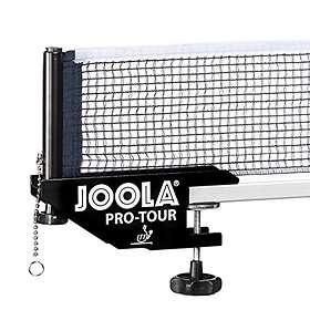 JOOLA Pro Tour