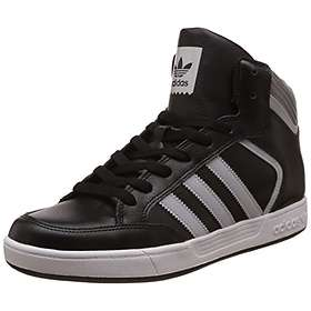 Find The Best Price On Adidas Originals Varial Mid Men S