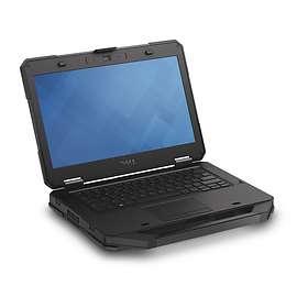 Dell Laude 14 Rugged 5414 D5dg4