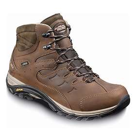 64e8660d488 Find the best price on Scarpa Ranger 2 Active GTX (Men's) | Compare ...