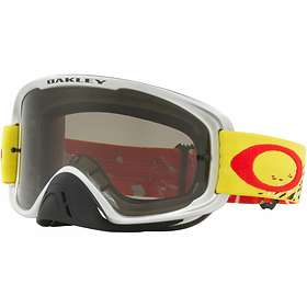 8078946c68 Find the best price on Oakley O Frame 2.0 MX