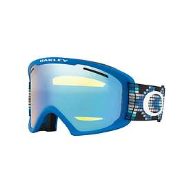 Oakley O Frame 2.0 XL Snow