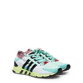online retailer 9b304 fba5e Adidas Originals EQT Support RF Primeknit (Herr)