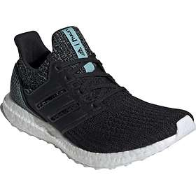 1f8e7cdc3fff Find the best price on Adidas Ultra Boost Parley 2017 (Men s ...