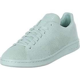 The adidas Originals Stan Smith Primeknit –