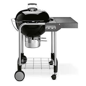 Barbecue a carbone al miglior prezzo - Confronta subito le offerte ...