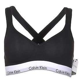 Calvin Klein QF1654E Bralette
