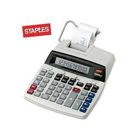 Staples D69 Plus