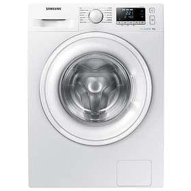 Samsung WW80J5556DW (Blanc)