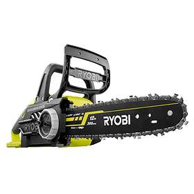 Best deals on Chainsaws | Compare prices at PriceSpy Ireland