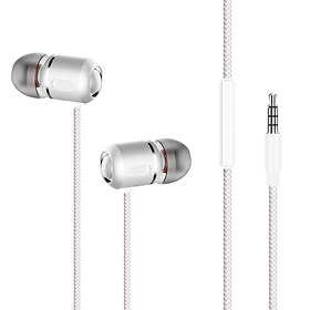 Champion In-Ear Headset HSZ400