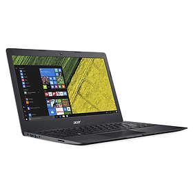 Acer Swift 1 SF114-31 (NX.GMJET.002)