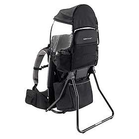 Aubert Concept Back Baby Carrier