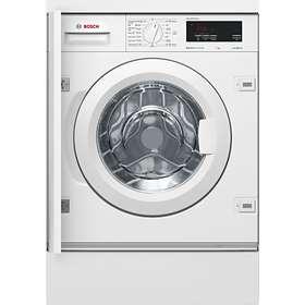 Bosch WIW24340EU (Vit)