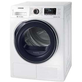 Samsung DV90M6200CW (Blanc)