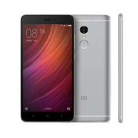 Xiaomi Redmi Note 4 (4Go RAM) 64Go
