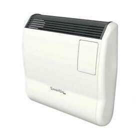 Fondital Gazelle Techno Classic 5000 4610W (550x667)