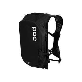 POC Spine VPD Air Backpack 8L