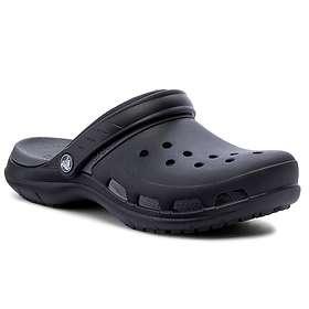detailed pictures latest selection offer discounts Crocs Modi Sport Clog (Unisex)