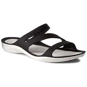 Crocs Swiftwater Sandal (Dam)