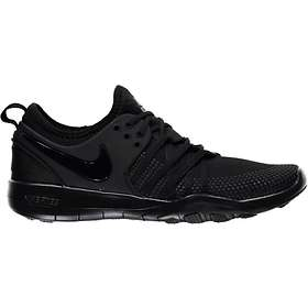 6aadef19d0899d Find the best price on Nike Free TR 7 (Women s)