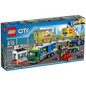 Find The Best Price On Lego Friends 41340 Friendship House Compare