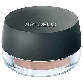 Artdeco Hydra Make Up Mousse Foundation 20ml