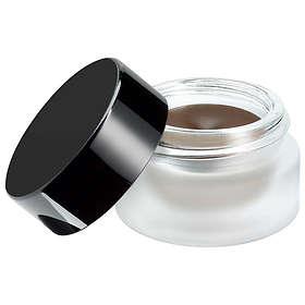 Artdeco Gel Cream For Brows 5gr