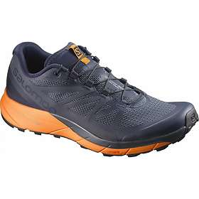 Salomon Sense Ride (Homme)