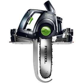 Festool SSU 200 EB-Plus-FS