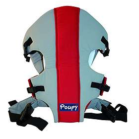Poupy Baby Carrier