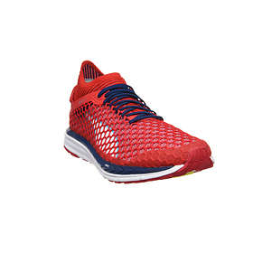 fe057fb398973d Find the best price on Puma Speed Ignite Netfit (Men s)