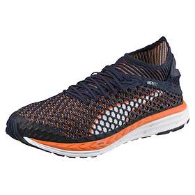 5d864ed084fc Find the best price on Puma Speed Ignite Netfit (Women s)