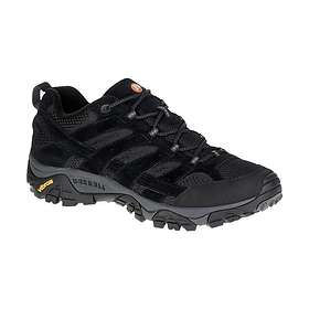 Hiking & Trekking Shoes. Merrell Moab 2 Ventilator (Men's)