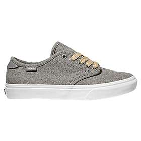cf98aab0a9 Find the best price on Vans Camden Deluxe (Unisex)