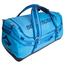Sea to Summit Duffle Bag 90L