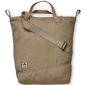 Klättermusen Baggi 2.0 Shoulder Bag