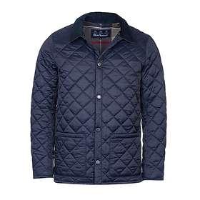 Barbour Pembroke Quilted Jacket (Herr)