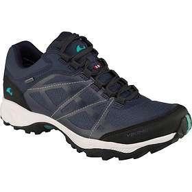 Viking Footwear Quarter III GTX (Unisex)