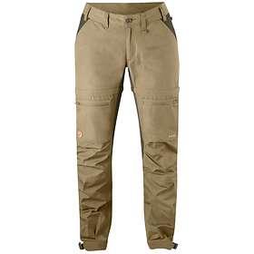 Fjällräven Abisko Lite Trekking Zip Off Trousers