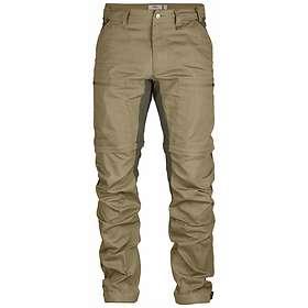 Fjällräven Abisko Lite Trekking Zip Off Trousers (Herr)