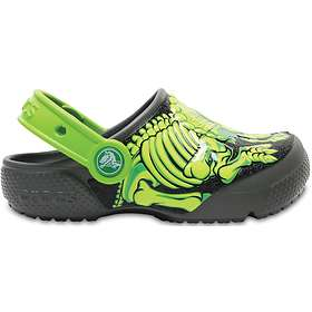 Crocs Fun Lab Clog (Unisex)
