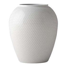 Lyngby By Hilfling Rhombe Vase 250mm