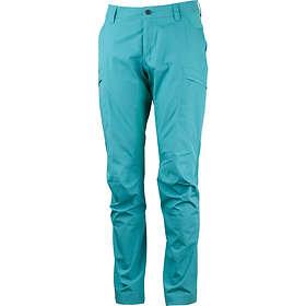 7d7aab06 Best pris på Didriksons Alta Snow Pants (Dame) Fritidsbukser ...
