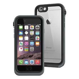 Ferrelli Waterproof Case for iPhone 6/6s
